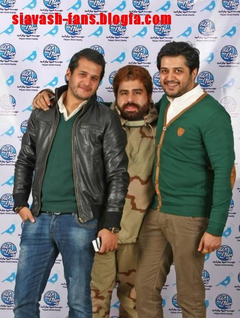 http://s5.picofile.com/file/8112087826/Siavash_Kheirabi_7_470x647.jpg