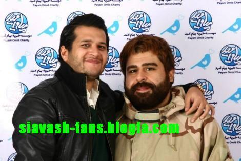 http://s5.picofile.com/file/8112087842/Siavash_Kheirabi_6_470x339.jpg