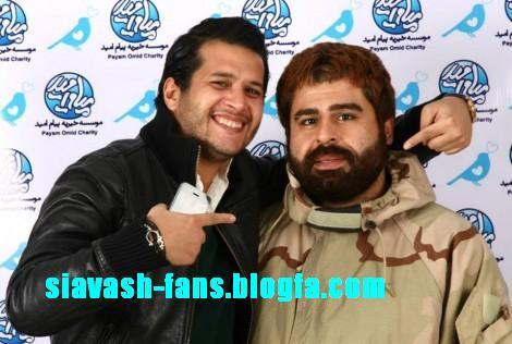 http://s5.picofile.com/file/8112087918/Siavash_Kheirabi_9_470x339.jpg