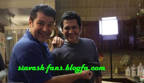 http://s5.picofile.com/file/8112087950/Siavash_Kheirabi_10_470x289.jpg