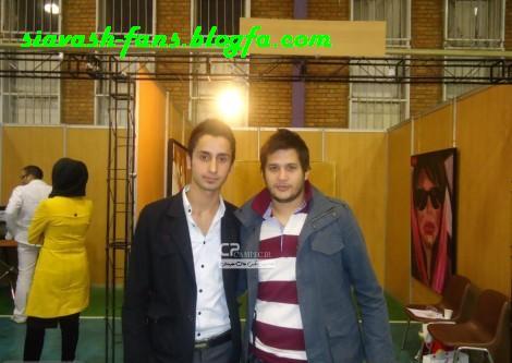 http://s5.picofile.com/file/8112088068/Siavash_Kheirabi_21_470x352.jpg