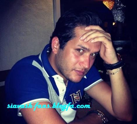 http://s5.picofile.com/file/8112088084/Siavash_Kheirabi_15_470x447.jpg