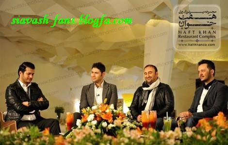 http://s5.picofile.com/file/8112088276/Siavash_v_Mehran_4_470x321.jpg