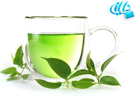 چای لاغری دکتر سینا فرمول2 اصل و درجه 1