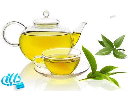 چای اصل دکتر سینا فرمول 2