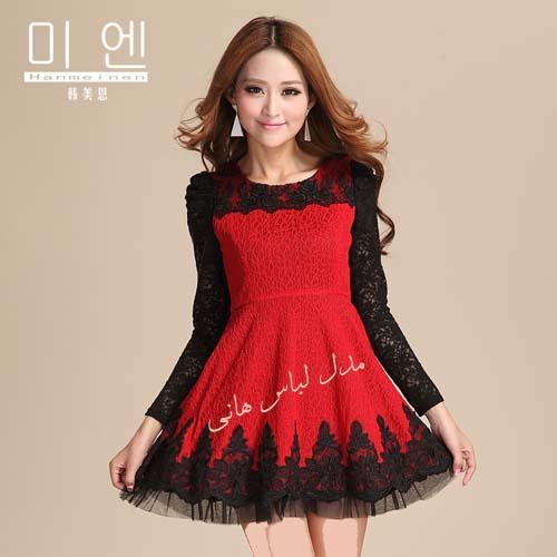 مدل لباس کره ای 2014,مدل لباس کره ای 93,مدل لباس کره ای,لباس کره ای 2014,لباس کره ای,مدل لباس 2014,مدل لباس,مدل لباس کوتاه 2014,مدل لباس کوتاه کره ای,لباس مجلسی کره ای,lebas7.mihanblog.com