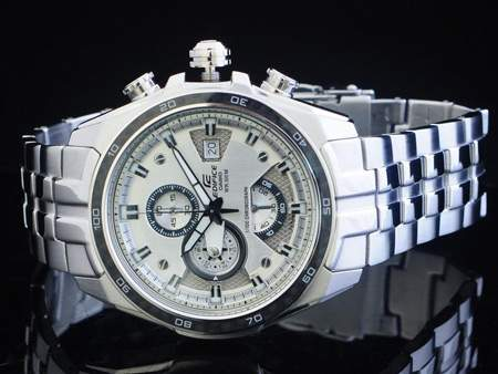 خرید ساعت مچی مردانه