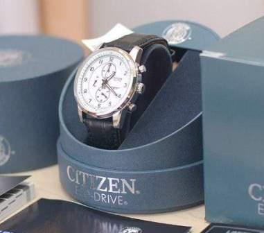 خرید جدیدترین مدلهای ساعت مچی مردانه