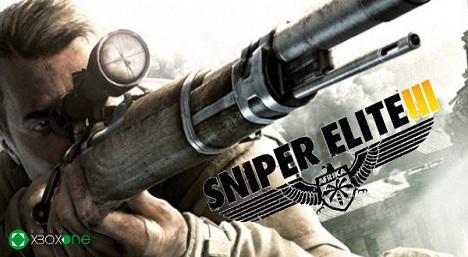 دانلود تریلر بخش مولتی پلیر بازی Sniper Elite III
