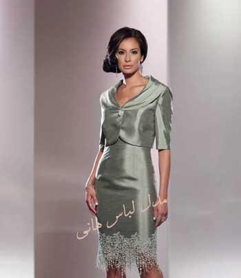 مدل لباس اروپایی 2014