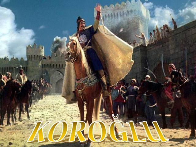 http://s5.picofile.com/file/8112462792/korogluazerbaycanfilm19fj5.jpg