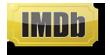 http://s5.picofile.com/file/8112473792/IMDB_Logo.png