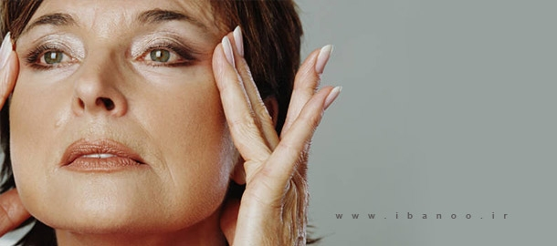 بهداشت و زیبایی: بهترین کرم های ضدچروک و جوان کننده پوست