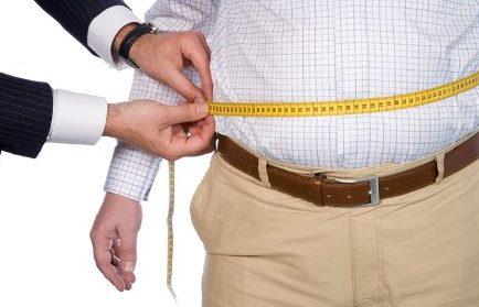 پزشکی: چاقی و اضافه وزن با تمام ضررهایش