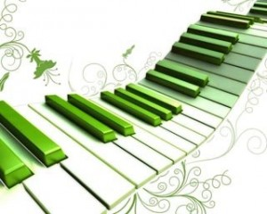 آهنگ پیشواز پیانو – بی کلام