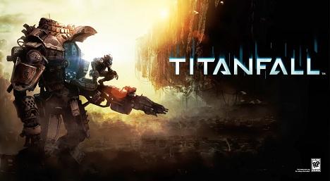 دانلود تریلر نسخه بتای بازی Titanfall