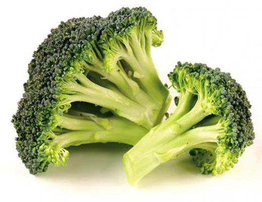 تغذیه: سبد غذایی با این خوراکی های حیات بخش