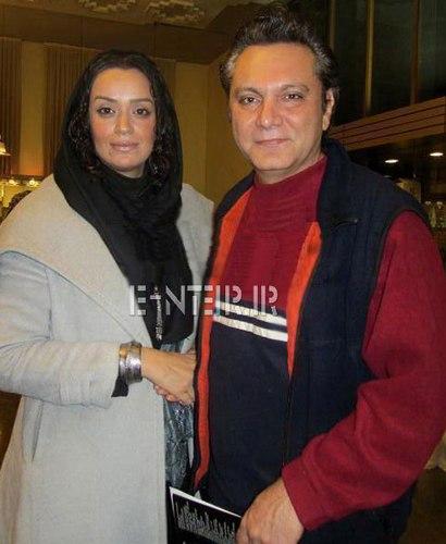 http://s5.picofile.com/file/8112749076/elham_charkhandeh_farshid_navabi_12_.jpg