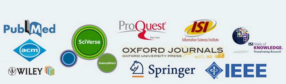 proquest dissertations theses oxford