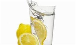 تغذیه: لیموترش را قاچ کرده نگه ندارید