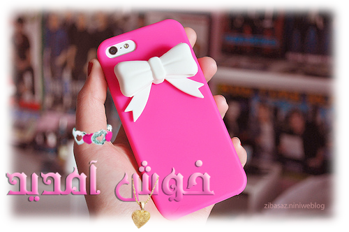 http://s5.picofile.com/file/8113112900/apple_cases_girls_iphone_Favim.png