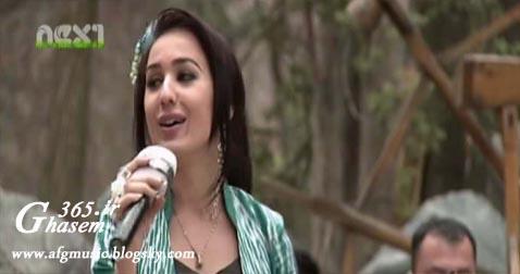 دانلود آهنگ تاجیکی زن از شبکه nex1