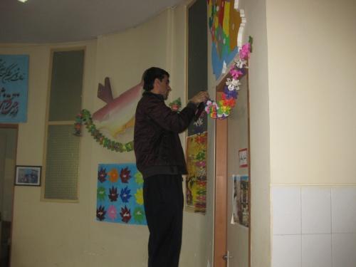 http://s5.picofile.com/file/8113209950/pic001.jpg