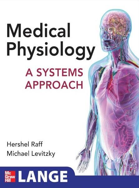 فیزیولوژی پزشکی