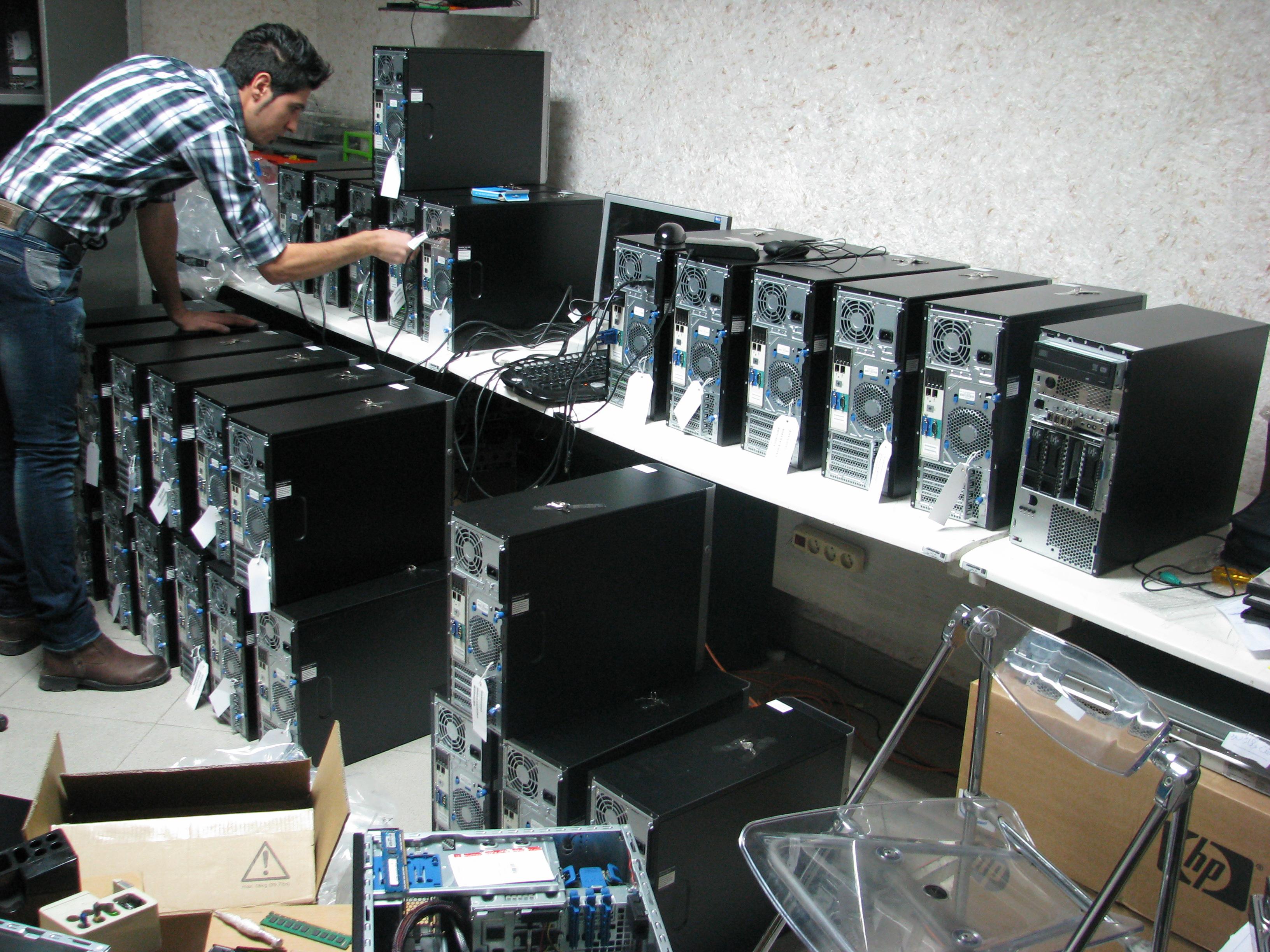 ML110 G9,قیمت سرور Hp Ml110 ,فروش سرور اچ پی, سرور hp , قیمت سرور اچ پی, سرور HP ProLiant ML110e G9, سرور HP