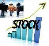 سهام شرکت های سهامی