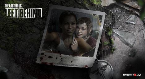دانلود تریلر لانچ بازی The Last Of Us Left Behind