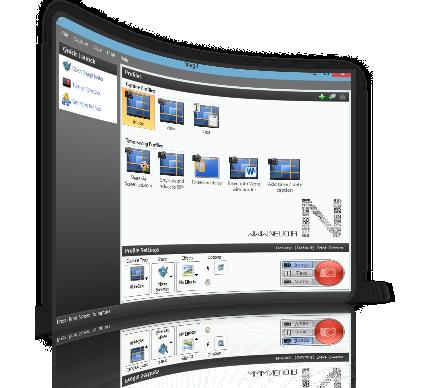 Techsmith Snagit 10.0.1 Build 58