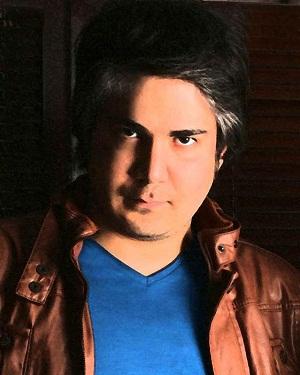 فرشاد حسامی