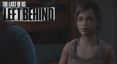 لیست نمرات بازی The Last of Us Left Behind