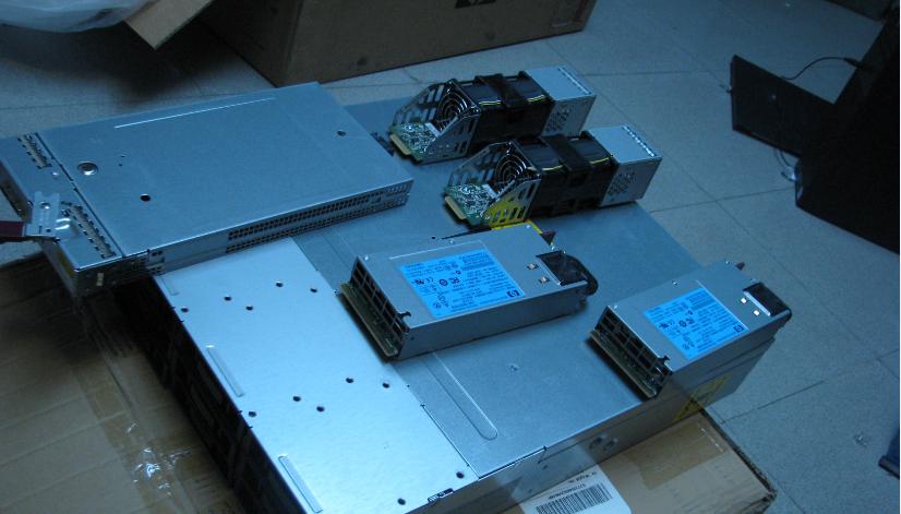 das - hp سرور, G9, سرورML310, DL380G9, DL380G8, DL380G7,