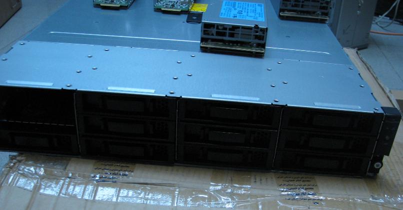 das1 - hp سرور, G9, سرورML310, DL380G9, DL380G8, DL380G7,