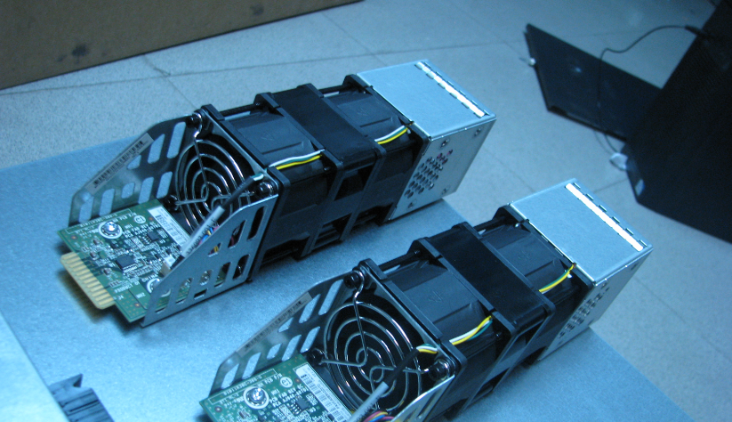das3 - hp سرور, G9, سرورML310, DL380G9, DL380G8, DL380G7,
