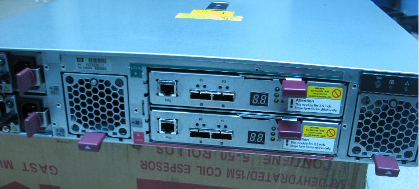 das7 - hp سرور, G9, سرورML310, DL380G9, DL380G8, DL380G7,