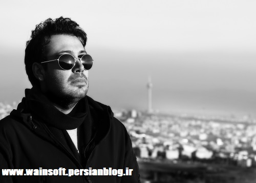 کاور آهنگ میگه دوسم نداره محسن چاوشی