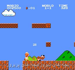 دانلود بازی مخصوص موبایل خاطره انگیز