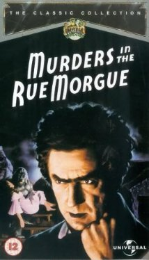 http://s5.picofile.com/file/8113674600/murders_in_the_rue_morgue_film.jpg