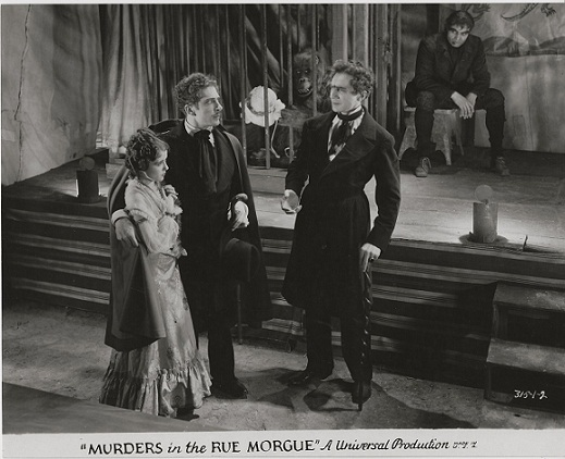 http://s5.picofile.com/file/8113677126/murders_in_rue_morgue_1932_still_06.jpg
