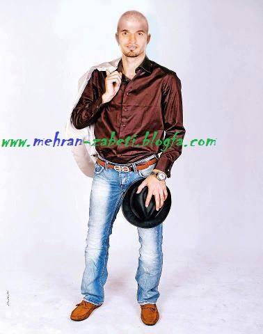 http://s5.picofile.com/file/8113862184/1621745_593215890764127_1844841268_n.jpg