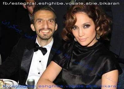 http://s5.picofile.com/file/8113862218/935176_595199400565776_1939415651_n.jpg