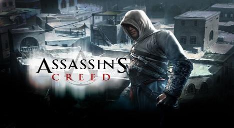 دانلود ترینر بازی Assassins Creed 1