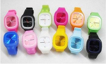 خريد انواع ساعت مچي فشن زنانه 2014