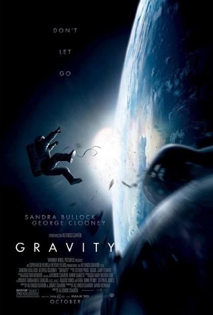 [تصویر: Gravity_2.jpg]