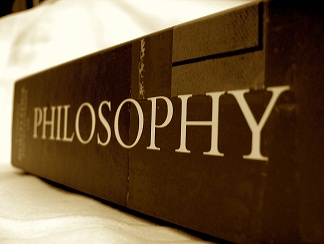[تصویر: philosophy1_book.jpg]