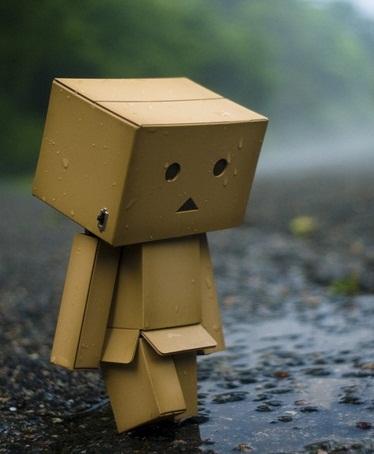 نخواه اشک نریزم دلم که آهن نیست