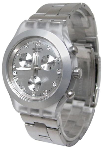 خرید ساعت مچی سواچ مردانه